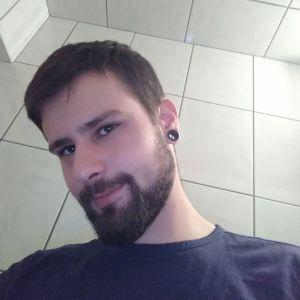 Vasil Profile Picture