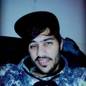 Sebastian Malik Profile Picture