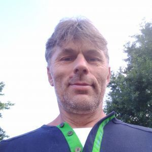 Radek Kunc Profile Picture
