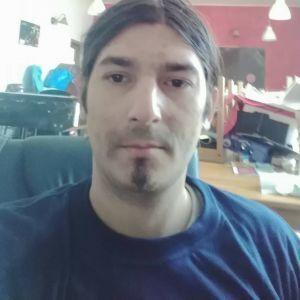 Franta36 profile picture