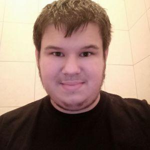Hodnykluk profile picture