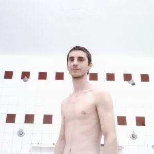 Jirka Nevím profile picture
