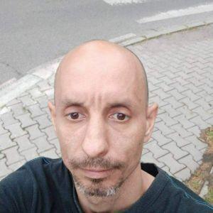 Pavel Gibes