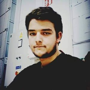 Martin Linhart Profile Picture