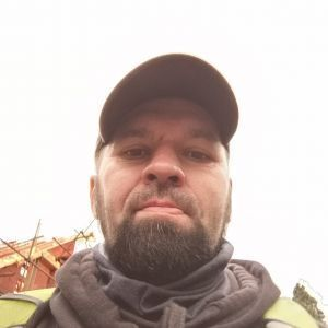 Martin Šinták Profile Picture