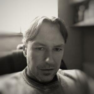 FredFlok Profile Picture