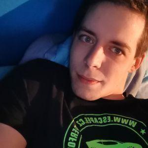 David971 Profile Picture