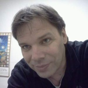 Tom74 Profile Picture