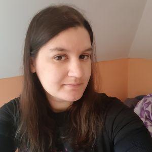 Monca Profile Picture