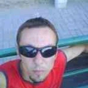 Miloslav Profile Picture
