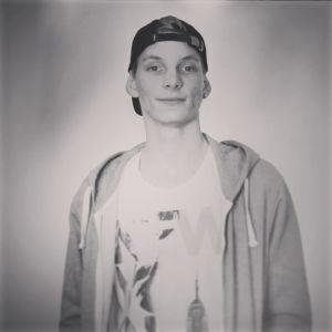 Daniel Socha profile picture