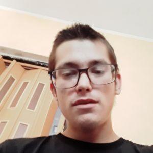 Martin Lakatos Profile Picture