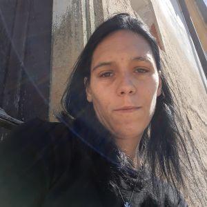 Viera Profile Picture