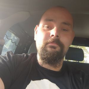 Michael Kadavy Profile Picture