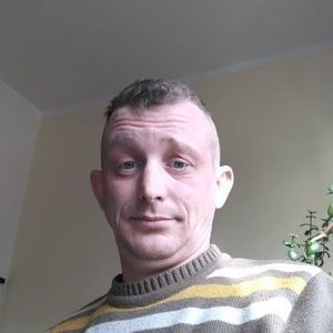 Jakub Mundi Profile Picture