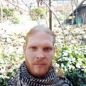 Anatole Profile Picture