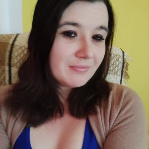Lenka Jakesova Profile Picture