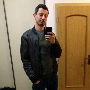 Jura Profile Picture