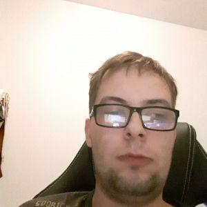 Daniel Říha Profile Picture