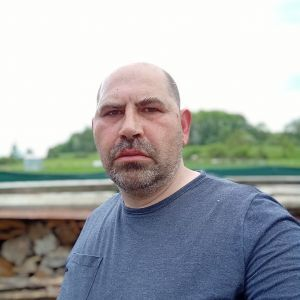 Robert Bartoň profile picture