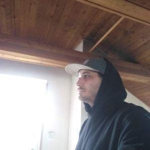 Michal Bouček Profile Picture