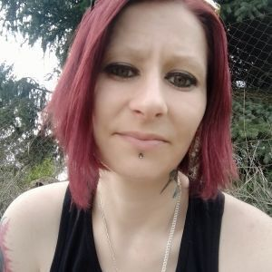 Lucie Bohacova Profile Picture