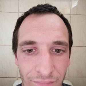 dominik Gajdoščík profile picture