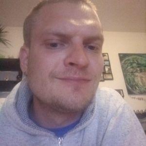 ladin86 Profile Picture
