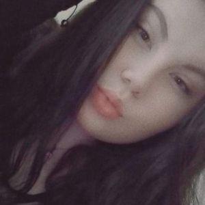 Monika Benová Profile Picture