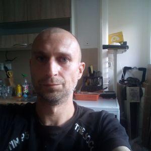 Jakub Bouda Profile Picture
