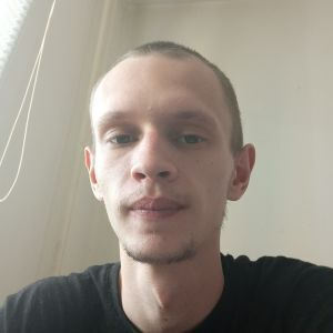 Rudolf Haas Profile Picture