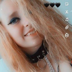 Sarinka123 Profile Picture