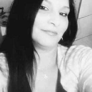Denisa Polyakova profile picture