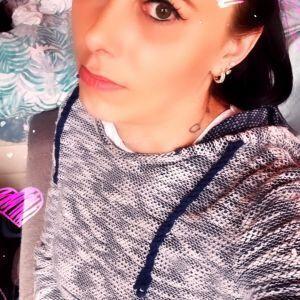 Romana Profile Picture