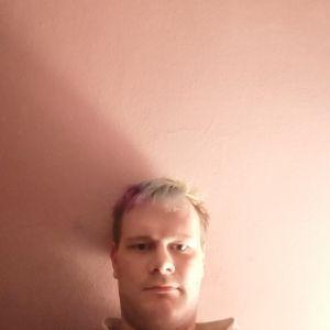 Robin Fišer Profile Picture
