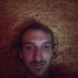 Michal Pazderka Profile Picture