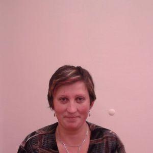 Jana Vlčková Profile Picture