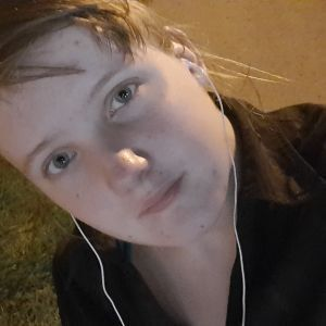 Adéla Tovačovská Profile Picture