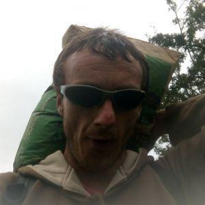 Šimon Guth Profile Picture