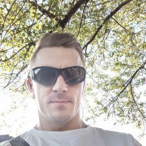 Jirka Adamkovič Profile Picture