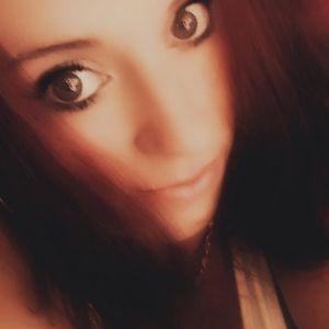 Kamilla89 Profile Picture