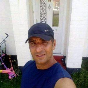 Zdenek Horvat Profile Picture