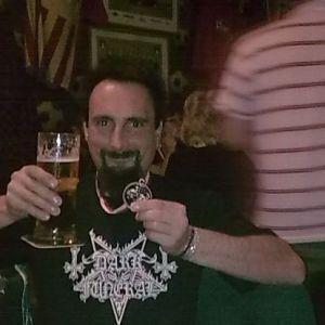 Marcel Bareš Profile Picture