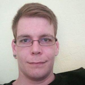 Jiří Kouba Profile Picture