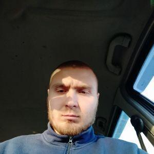 Petr Černy