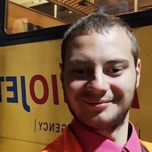 Daniel Janko Profile Picture