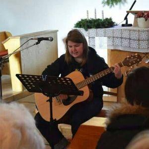 Andrea Novakova Profile Picture