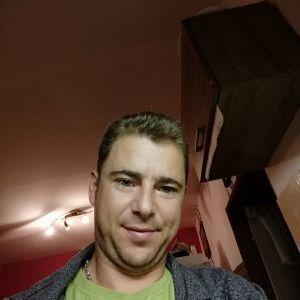 Karol Janc Profile Picture