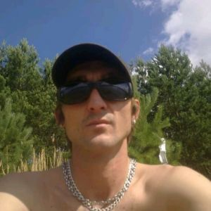 Jan Hodulik Profile Picture