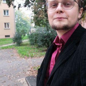 Enel Profile Picture